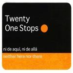 21 Stops