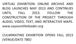 exhibition jpeg