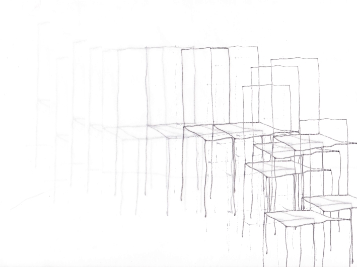 disappearing chair FINAL