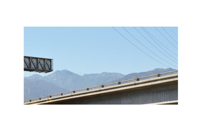 freeway june 19 1117 2